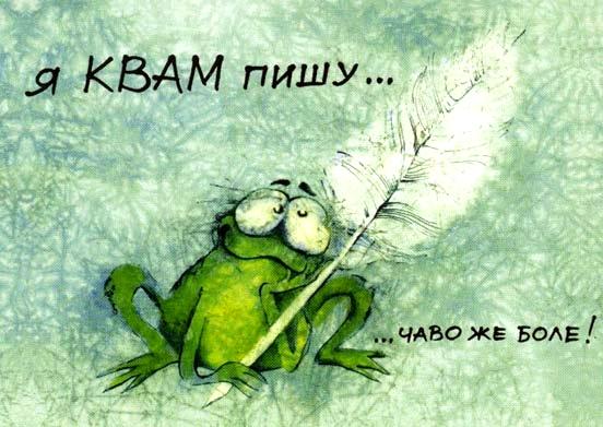 http://wenhamaniaforum.ucoz.ru/_fr/0/2045458.jpg